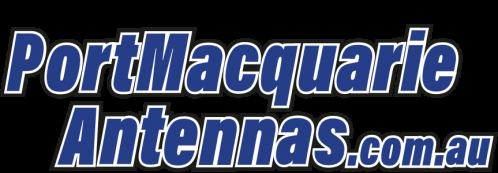 Port Macquarie TV & Antenna Service