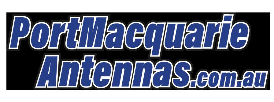 International Satellite TV - Port Macquarie TV & Antenna Service